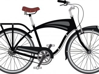 阿那亚自行车租赁
