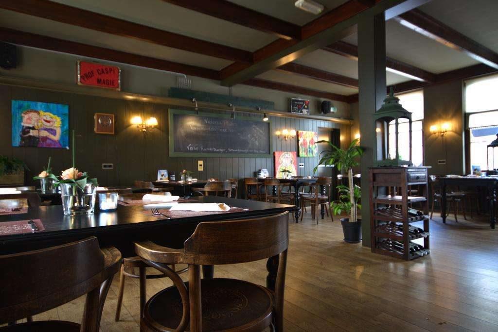阿那亚Restauranty 海边餐厅
