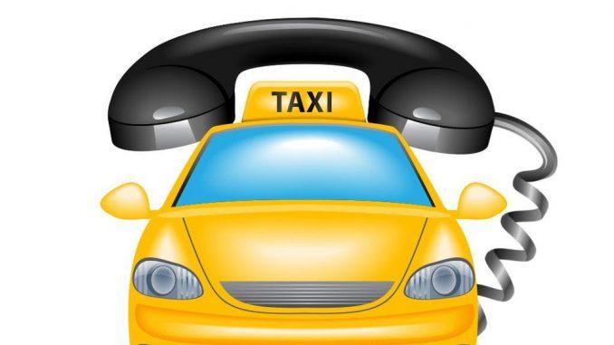 阿那亚园区内租车