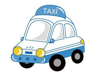 阿那亚物业签约出租司机团队